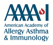 AAAAI's School Asthma and Allergy Bill Passes the House of Representatives