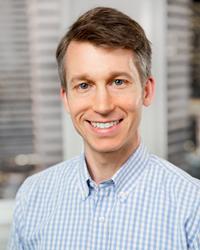 Andrew Magis, PhD