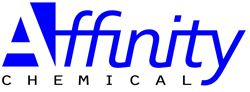 Affinity Chemical LLC Announces Its Expansion with the Construction of Two New Specialty Chemical Facilities