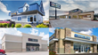 Net Lease Cap Rates Reach New All-Time Low