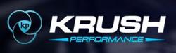 peak performance, biofeedback, neurofeedback, Erik Peper, Jeff Krushell