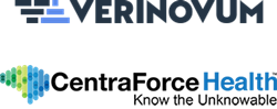 Verinovum Teams Up with CentraForce Health