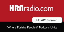 HRNradio.com