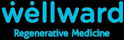 Wellward Logo