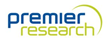 Premier Research Logo