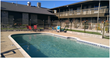 "Warriors Heart has acquired the Bandera Lodge that has a pool, and will open the Warriors Heart Lodge there to expand their ""warriors healing warriors"" private and accredited treatment programs."