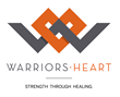 Warriors Heart is the first and only private and accredited residential treatment center exclusively for warriors in the U.S.