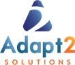 Leading International Energy Company Uniper Advances North American Growth with Adapt2 Solutions