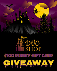 DVCShop.com has recently announced a new promotional Instagram giveaway that will award a $100 Gift Card to one winner. The winners will be chosen at random at the end of next week.
