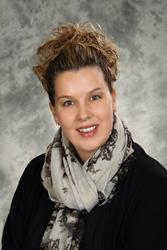 hyperCORE International CEO Karri Venn
