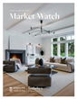 William Pitt-Julia B. Fee Sotheby's International Realty  Releases 2020 Third Quarter Market Report