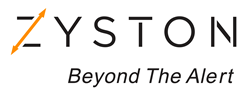 Zyston Cybersecurity MSSP & MDR Solutions - Beyond the Alert
