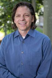 Dr. Stuart Youmans, Implant Dentist in Casper, WY