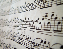 Sheet Music: 2 Million Titles Now Available on Sheet Music Plus