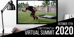VertiMax Global Summit 2020