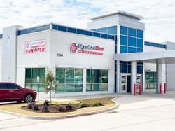 SignatureCare Emergency Center, Lewisville, TX