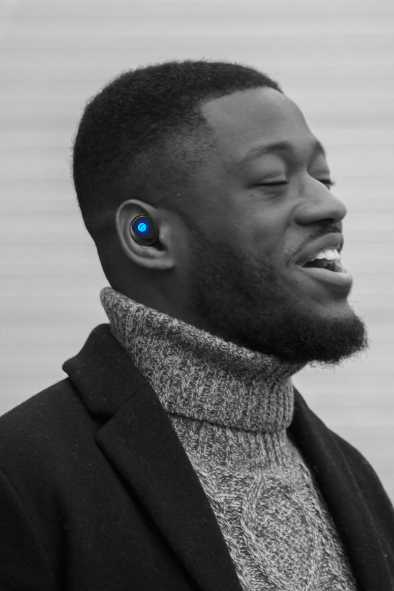 Análisis Auriculares Grado GT220 True Wireless