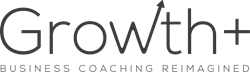 Growth Plus, Business Coaching Reimagined