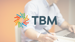 TBM Consulting Joins Vanguard Software's Growing Network of Channel Partners