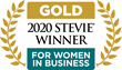 StarCompliance Wins Gold Stevie® Award in 2020 Stevie Awards For Women In Business
