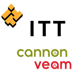 Heilind partners with ITT Cannon