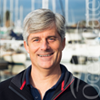 Stockton Rush, President, OceanGate Expeditions