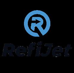 RefiJet- Auto Refinance