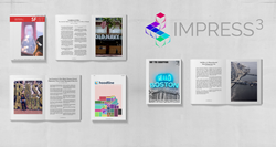 Hoodline & SFist are among Impress3 Media's top publications.