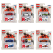 Amazon Prime Day TOMICA vehicle bundle
