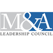 The M&A Leadership Council is an educational consortium of global professional service firms, experts, and corporate practitioners in the art and science of mergers, acquisitions, divestitures, and joint ventures.
