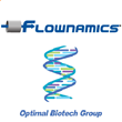 Flownamics announces new partnership with Optimal Biotech Group