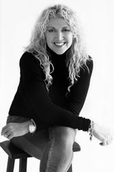 Elizabeth Kramer, Owner of NW Women's Fitness - FitLife Board of Directors