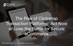 The Rise of Clickwrap Transaction Platforms