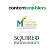 The Schar School, Squire Patton Boggs, and Content Enablers Set to Help Companies and Trade Practitioners in China Conduct Trade with the U.S. Compliantly and Efficiently