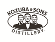 Founded in 2005 in Poland, Kozuba & Sons is a family-run distillery that produces premium spirits.