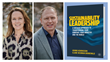 Scania President & CEO Henrik Henriksson and global sustainability executive Elaine Weidman Grunewald recently published Sustainability Leadership: A Swedish Approach to Transforming Your Company