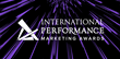 International Performance Marketing Awards | Gen3 Marketing
