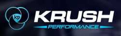 Krush Performance' peak performance, biofeedback, neurofeedback, hrv