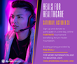 Fornite Tournament Benefiting Atrium Healthcare Foundation