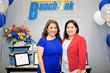 Maria Castellon, owner of Bench-Tek Solutions