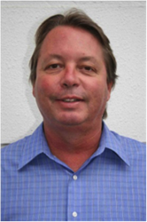 Doug Gray, Technical Product Manager