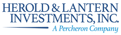 Herold & Lantern Investments, Inc. Logo