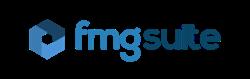 FMG Suite Logo