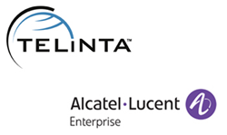 When Alcatel-Lucent Enterprise's devices are deployed using Telinta's cloud-based softswitch, ITSPs can easily provision any number of open SIP phones, activate or deactivate features, and update firmware, and more.