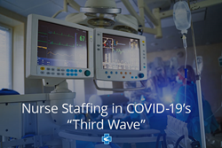 Nurse Staffing During Covid 19