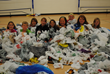 Trex School Recycling Challenge