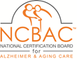 New Safety Course from the National Certification Board for Alzheimer's and Aging Care Focuses on Quality Care for Seniors