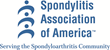 Spondylitis Association of America Adopts New Tagline to Evolve Its Brand Identity and Be Inclusive of Related SpA Diseases