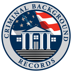 Criminal Background Records Include County, Statewide, Multi-State and National Criminal Background Checks