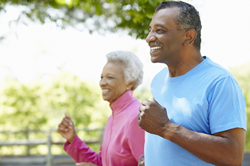 Cecelia Health Launches Spanish-Language Diabetes Resource Portal